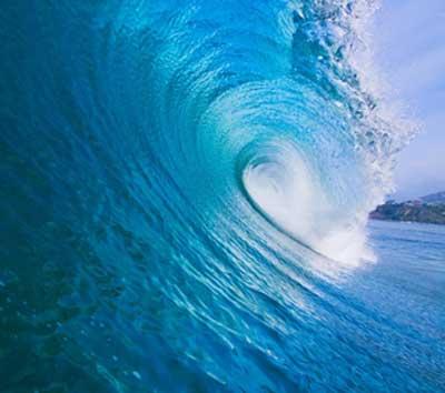 WavePost
